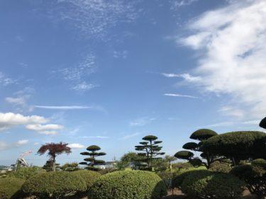 函館のお盆の過ごし方
